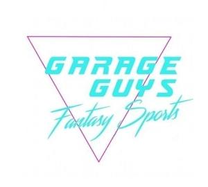 GGFS NEW